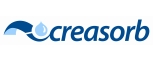 CREASORB® - Superabsorbent for non-sanitary applications
